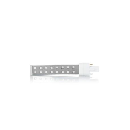 BULBO LED 6W PER LAMPADA H199