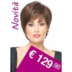 Hairdo Wispy Cut Tru2life Styleables