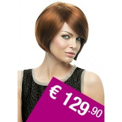 Hairdo Pigalle Tru2life Styleables