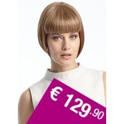 Hairdo Manhattan Tru2life Styleables