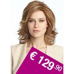 Hairdo Las Ramblas - Media Mossa Tru2life Styleables