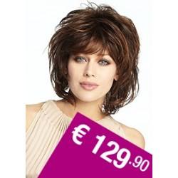 Hairdo Strip Tru2life Styleables
