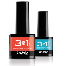 smalto gel semipermanente 3 in 1 7 ml.