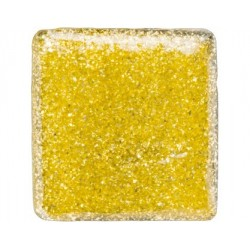Persistance - Limelight Glitter