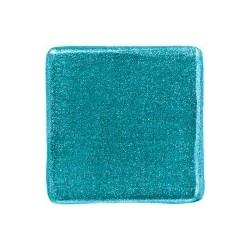 SMALTO PERSISTANCE 3 IN 1 - BLUE SARDINIA METAL