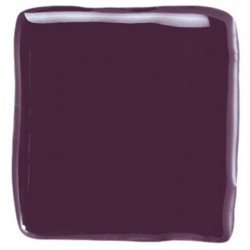 SMALTO PERSISTANCE 3 IN 1 - VIOLET LOOK