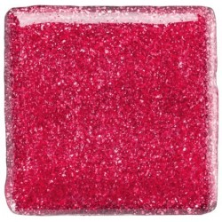SMALTO PERSISTANCE 3 IN 1 - SPACE GLITTER