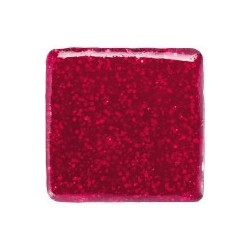 SMALTO PERSISTANCE 3 IN 1 - FABRIC GLITTER