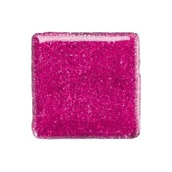 SMALTO PERSISTANCE 3 IN 1 - HOLLYWOOD GLITTER