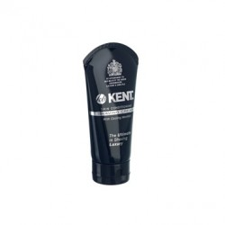 CREMA DA BARBA KENT SHAVING 75 ML CREMA DA BARBA KENT SHAVING 75 ML
