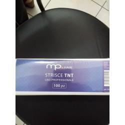 STRISCE TNT DA 50 PZ.