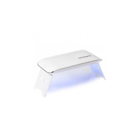 SMART LAMP 9W - LAMPADA LED&UV NAIL PORTATILE