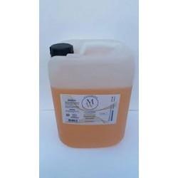 Shampoo professionale tanica 10 litri
