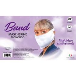 MASCHERINA TNT Box 100 pz